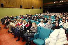 20120223 ASSEMBLEA DIPENDENTI COMUNALI ALLA SALA BOLDINI