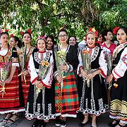 Plovdiv, l'altra capitale d'Europa