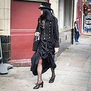 Un esempio della stravaganza di Camden.<br /> <br /> An example about the extravagance in Camden.<br /> <br /> #350d #photooftheday #picoftheday #bestoftheday #instadaily #instagood #follow #followme #nofilter #everydayuk #canon #buenavistaphoto #photojournalism #flaviogilardoni <br /> <br /> #london #uk #greaterlondon #londoncity #centrallondon #cityoflondon #londontaxi #londonuk #visitlondon #Camden<br /> <br /> #photo #photography #photooftheday #photos #photographer #photograph #photoofday #streetphoto #photonews #amazingphoto #blackandwhitephoto #dailyphoto #funnyphoto #goodphoto #myphoto #photoftheday #photogalleries #photojournalist #photolibrary #photoreportage #pressphoto #stockphoto #todaysphoto #urbanphoto