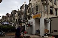 Singapore:Edifici nel centro