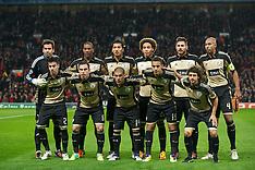 111122 Man Utd v Benfica