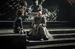September 1, 2017 - Peter Dinklage, Conleth Hill..'Game Of Thrones' (Season 7) TV Series - 2017 (Credit Image: © Hbo/Entertainment Pictures via ZUMA Press)