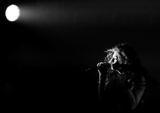 Dunedin-Lorde Concert