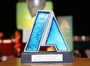 Aontas Star Awards 17