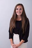 JB- Emily Maganja
