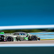 IMSA 6hrs of Watkins Glen