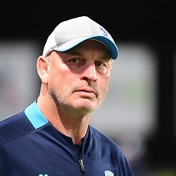 14,04,2019  Top 14 Racing 92 and Montpellier