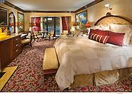 Hospitality Peppermil Hotel Casino