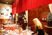 Soirée Gala des 120 ans de l'Union Française., 429 avenue Viger Est, Québec, Canada, 2008, 05, 08, © Photo Marc Gibert / adecom.ca