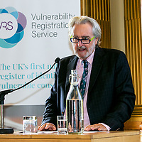 VRS Launch Event at Royal Society 11th Sept 2019
