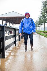 Engemann Hans Heinrich, GER<br /> World Equestrian Games - Tryon 2018<br /> © Hippo Foto - Dirk Caremans<br /> 16/09/2018