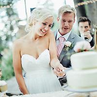 14- Cake Cutting