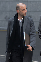 Former Barclays traders Trial. Stylianos Contogoulas arrives at Southwark Crown Court, Southwark Crown Court, London, United Kingdom. Monday, 3rd March 2014. Picture by Peter Kollanyi / i-Images