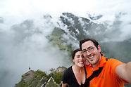 Machu Picchu Photos - Stock photos of Machu Picchu