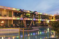 https://Duncan.co/caribbean-motel-pool
