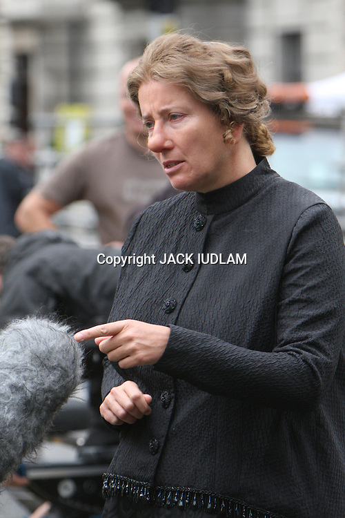Emma Thompson IN Nanny McPhee and the Big Bang (released in the United States and Canada as Nanny McPhee Returns)http://www.youtube.com/watch?v=UVOzEmywwMM High Quality Prints please enquire via contact Page. Rights Managed Downloads available for Press and Media