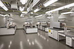 Caltech Oka Hong Labs 8/15 by CO Architects -  Photography by Tom Bonner  -  Job ID6127  /  For use by CO Architects, Matt Construction and Caltech only and as by rights listed below in Copyright Notice.