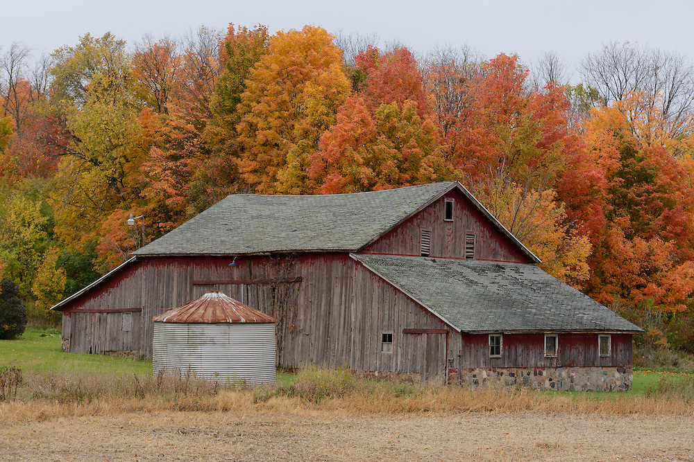 Eaton County, Michigan