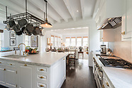 Modern Farm Designed By Scott Michell Studio, Amagansett, NY  HI Rez For Scott