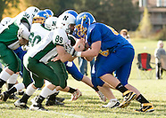 FB GHS v NHS 26Oct09
