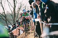 Master Cross SMP Cyclocross 2017