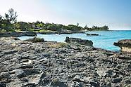 Ann Stafford's Garden - Cayman Islands