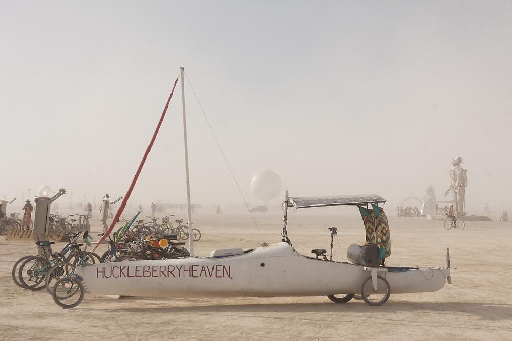 Nice playa bike! My Burning Man 2018 Photos:<br /> https://Duncan.co/Burning-Man-2018<br /> <br /> My Burning Man 2017 Photos:<br /> https://Duncan.co/Burning-Man-2017<br /> <br /> My Burning Man 2016 Photos:<br /> https://Duncan.co/Burning-Man-2016<br /> <br /> My Burning Man 2015 Photos:<br /> https://Duncan.co/Burning-Man-2015<br /> <br /> My Burning Man 2014 Photos:<br /> https://Duncan.co/Burning-Man-2014<br /> <br /> My Burning Man 2013 Photos:<br /> https://Duncan.co/Burning-Man-2013<br /> <br /> My Burning Man 2012 Photos:<br /> https://Duncan.co/Burning-Man-2012