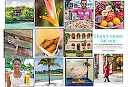 Mauritius travel feature, Sunday Times Travel magazine (UK), May 2016.