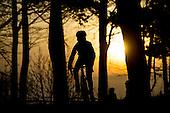 DM Cyklecross 2016 - Kalundborg