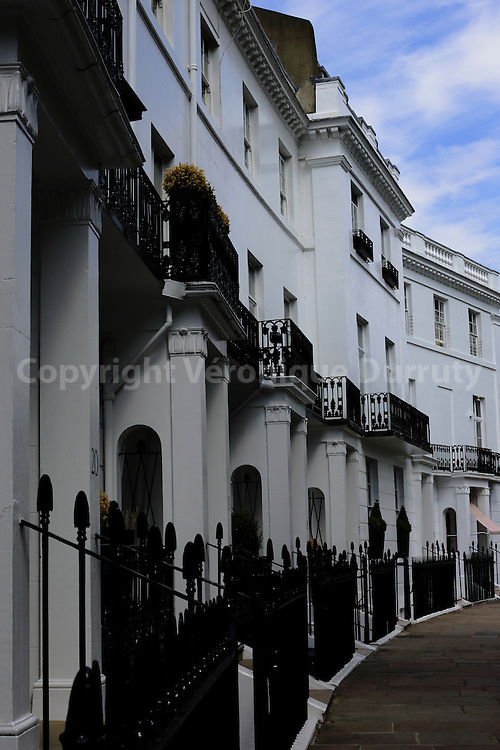 Chelsea, London, England // Chelsea, Londres, Angleterre