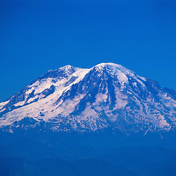 Mt. Rainier, Mt. St. Helens National Volcanic Monument, Washington, US