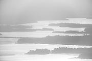 SAint-Malo & Jerey Art Trust artistic exchange 2014