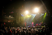 2012-03-16_THE DROPA STONE_STARRY MESSENGER CD RELEASE PARTY @ House of Blues - Orlando