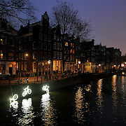 December 19, 2016 - 17:06<br />