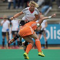 Netherlands v Germany finale_gallery