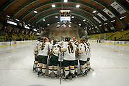 Providence vs. Vermont 10/21/11