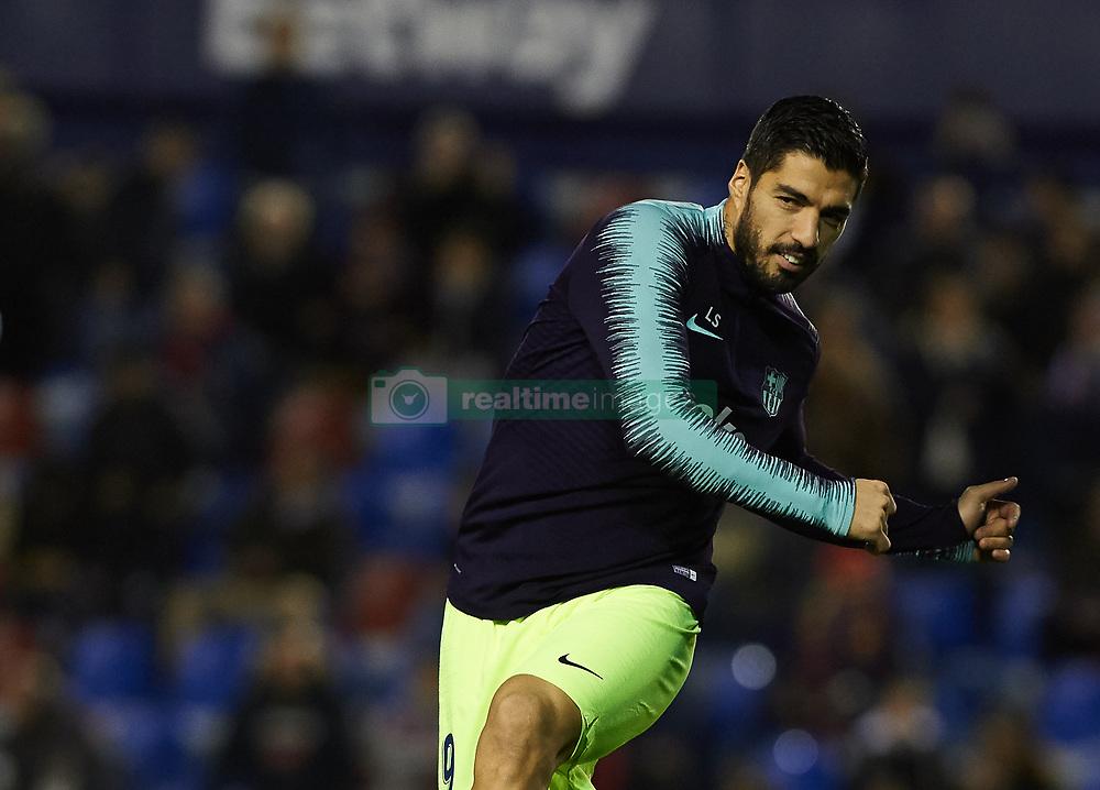 صور مباراة : ليفانتي - برشلونة 0-5 ( 16-12-2018 )  20181216-zaa-a181-057