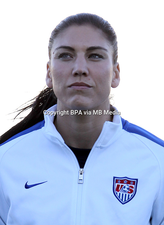 Fifa Womans World Cup Canada 2015 - Preview //<br /> Algarve Cup 2015 Tournament ( Vila Real San Antonio Sport Complex - Portugal ) - <br /> Usa vs Switzerland 3-0 , Hope Solo of Usa