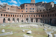 Ancient Rome Photos