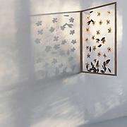 Design by Moebe<br /> Photography: Chris Tonnesen<br /> Styling: Ida L&aelig;rke