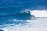Jaws, Peahi, Maui, Hawaii