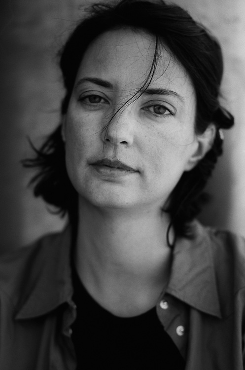 Ineke Smits . filmmaker . Rotterdam