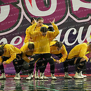 1039_Intensity Cheer and Dance - INFERNO