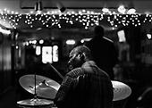 Portraits of Jazz