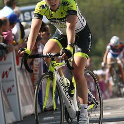 Sportfoto archief 2006-2010<br /> 2011<br /> Nicole Cooke