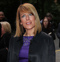 Fay Ripley Cleopatra, Northern Ballet, Sadler's Wells Theatre, London, UK, 17 May 2011:  Contact: Rich@Piqtured.com +44(0)7941 079620 (Picture by Richard Goldschmidt)
