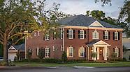 Schaffer House