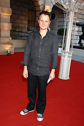 JONATHAN YEO at the Royal Academy of Art Summer Exhibition Preview Party on 4th June 2008.<br /><br />NON EXCLUSIVE - WORLD RIGHTS