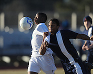 soc-ohs-south panola 012014