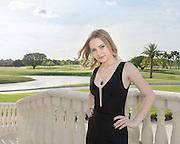 Maria Rock Photography